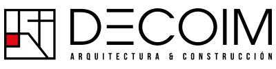 Constructora Decoim